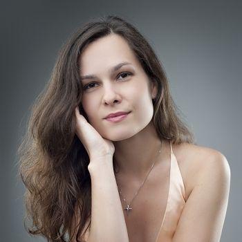 Gabija Rimkutė