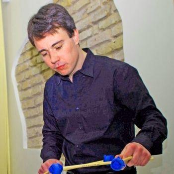 Marius Šinkūnas