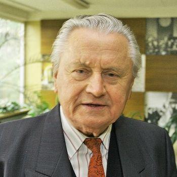 Juozas Slankauskas