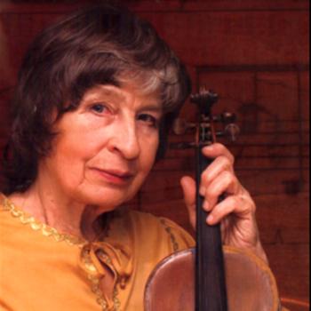 Beata-Marija Šmidtienė