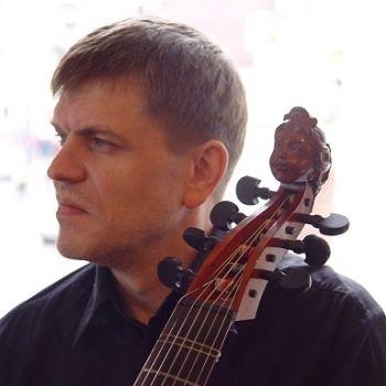 Darius Stabinskas