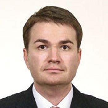 Deividas Staponkus