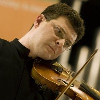 Aidas Strimaitis