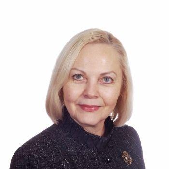 Tamara Vainauskienė