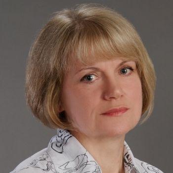Vitalija Valeikienė