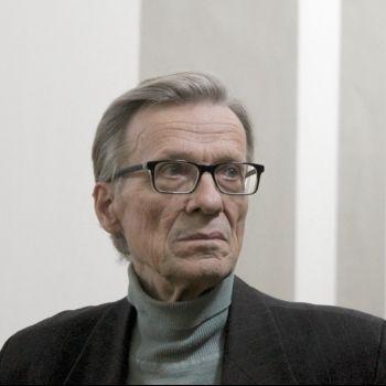 Bernardas Vasiliauskas