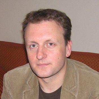 Gintautas Venislovas