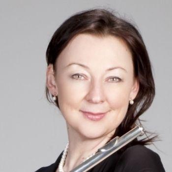 Viktorija Zabrodaitė