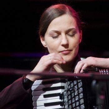 Kristina Žebrauskaitė-Šileikienė