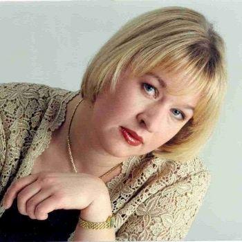Aleksandra Žvirblytė