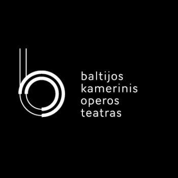 Baltijos kamerinis  Operos teatras