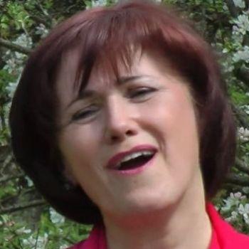 Loreta Janulevičiūtė