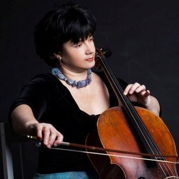 Irena Karsokiene