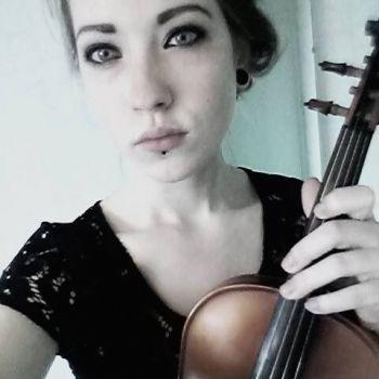 Beatričė Marcinkutė