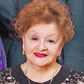 Tamara Novičenko