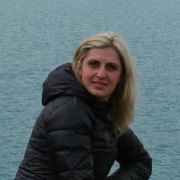 Sandra Vaitiekūnienė