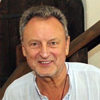 Petras Venslovas