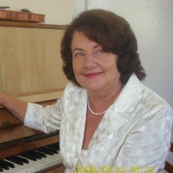 Rima Zuozienė