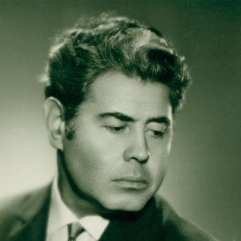 Valentinas Adamkevičius