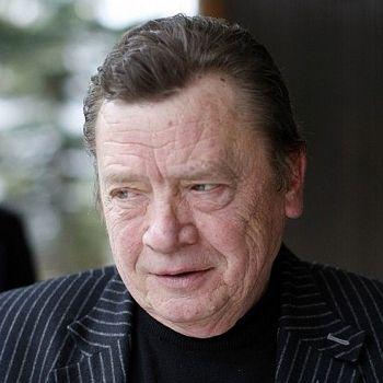 Julius Andrejevas
