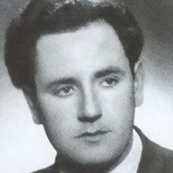 Aleksandras Livontas