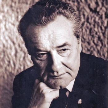 Antanas Račiūnas