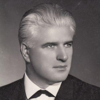 Jonas Stasiūnas