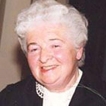 Olga Šteinberg
