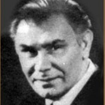 Vladimiras Valaitis