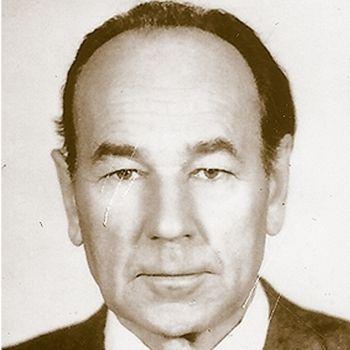 Robertas Varnas
