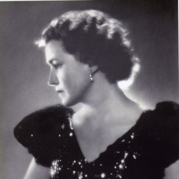 Irena Ylienė
