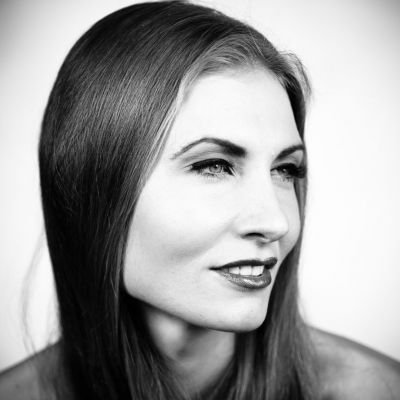 Agnė Sabulytė
