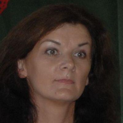 Zita Bartkevičienė