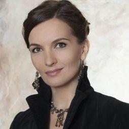 Renata Dubinskaitė
