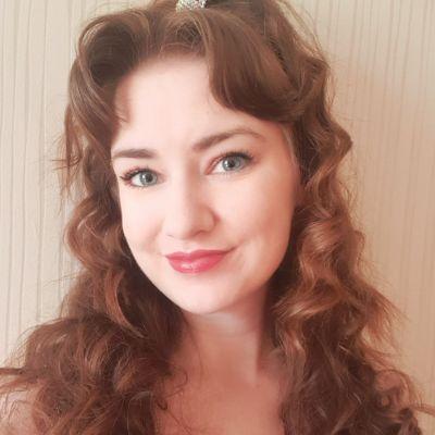 Lukrecija Stonkutė