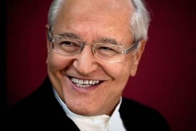 DAVIDAS GERINGAS. Meistriškumo kursai (II)