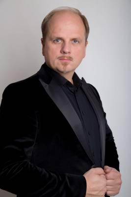 K.Zmailaitė ir E. Seilius, Pasiruošimas įrašams nuo 16-18 val.