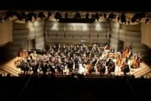 XX Pažaislio muzikos festivalis. Pradedamasis koncertas