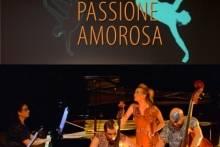 PASSIONE AMOROSA