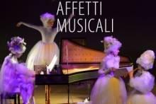 AFFETTI MUSICALI