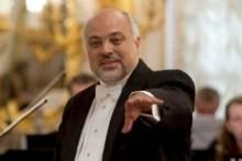 Kauno miesto simfoninio orkestro 10-ojo gimtadienio koncertas (II)