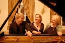 Simfoninės muzikos koncertas profesorės Veronikos Vitaitės 75-mečiui