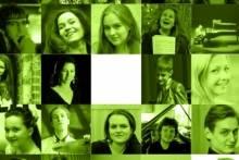 BVMA 2014 aktyviųjų dalyvių koncertas (dainavimas, fortepijonas)