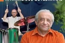 Džiazo muzikos valanda