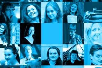 Informacija PASYVIESIEMS Birštono vasaros menų akademijos klausytojams