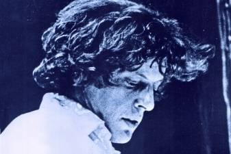 Philipui Glassui šlovę atnešė ir muzika filmams