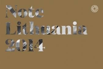 Lietuva dalyvauja pasaulinėje muzikos verslo mugėje MIDEM 2014