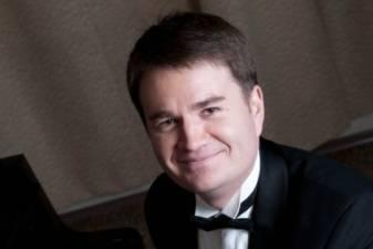 """Deividas Staponkus – naujasis """"Trimito"""" vadovas"""