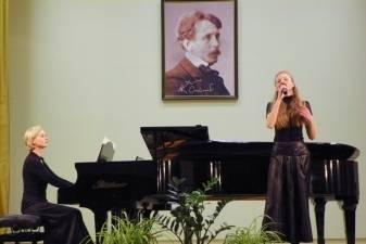 Muzikuojančios šeimos – tradicijos tęsiamos iš kartos į kartą
