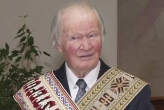 Prano Stepulio 100-mečiui – kanklių muzikos koncertas